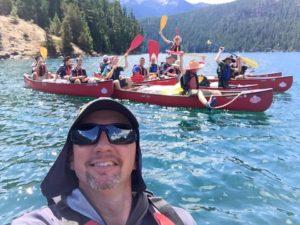 darenfalter_canoe